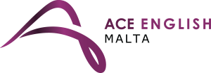 ACE English Malta Offers